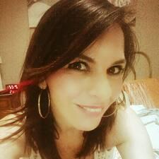 Rosella User Profile