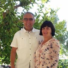 Sanja & Teo - Profil Użytkownika