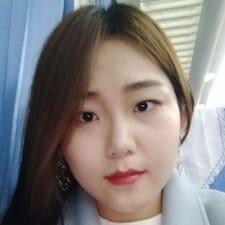 Profilo utente di 崔佳节