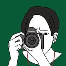 Profil utilisateur de Hoshito