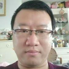 云 Kullanıcı Profili