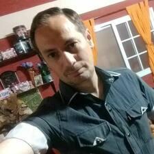 Luis Eduardoさんのプロフィール
