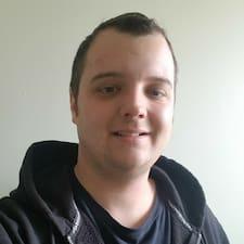Profil Pengguna Ashton