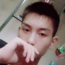 Profilo utente di 梦奇