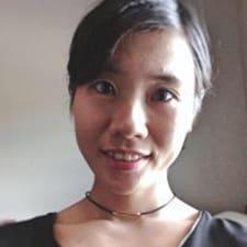 Qiyan User Profile