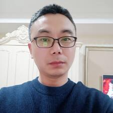 Profil korisnika 双全