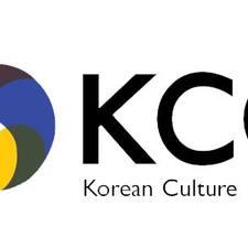 Kyung Tae Kullanıcı Profili