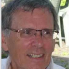 Alain Brugerprofil