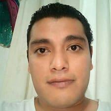 Jorge Alberto님의 사용자 프로필