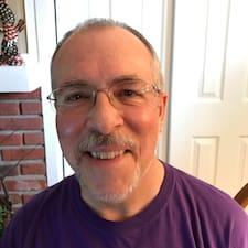 Hugh Kullanıcı Profili