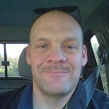 Rodney Kullanıcı Profili