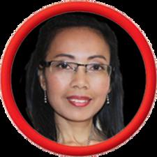 Aruna Chy - Uživatelský profil