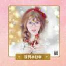 文晓 Kullanıcı Profili