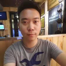 Han Kullanıcı Profili