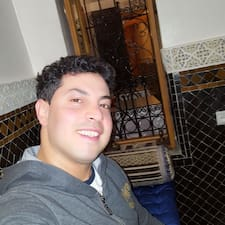 Abdennourさんのプロフィール
