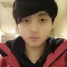 Profil korisnika 대효