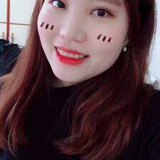 Seon A User Profile