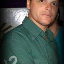 Mário Jorge Souza User Profile