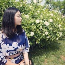 Profil korisnika 雨萌