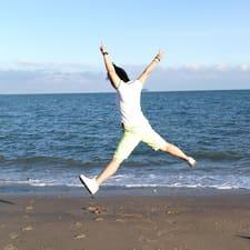 Nutzerprofil von 子晖