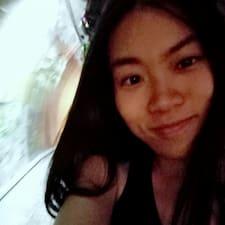 Profil korisnika Xingxuan