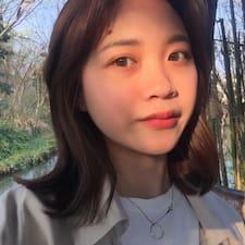 Profilo utente di Joo