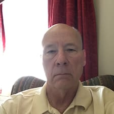 Howard felhasználói profilja