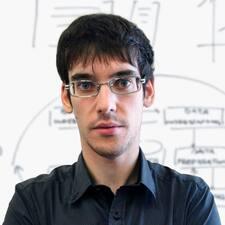 Mirko Brugerprofil