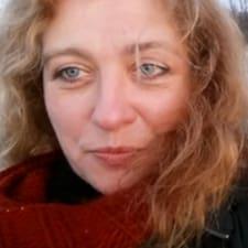 Profil Pengguna Tina-Maria
