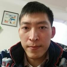 毅帆 User Profile