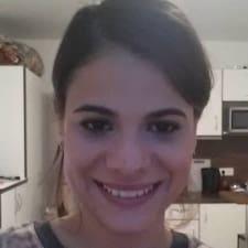 Esma User Profile