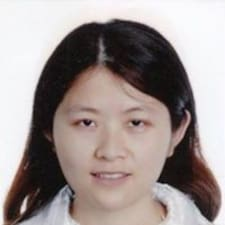 Yinfang User Profile
