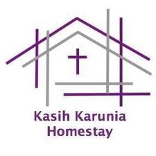 Profil utilisateur de Kasih