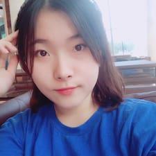 Profil utilisateur de 博蘩