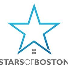 Nutzerprofil von STARS Of