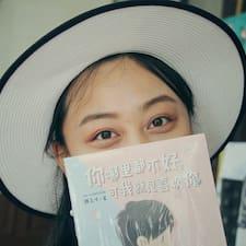 Profilo utente di 梓轩