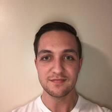 Jack Kullanıcı Profili