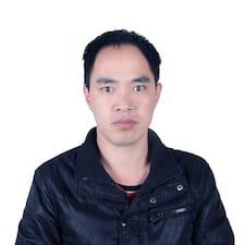 Chuck - Profil Użytkownika