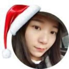 Profil utilisateur de 海永