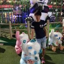 Lok Man User Profile