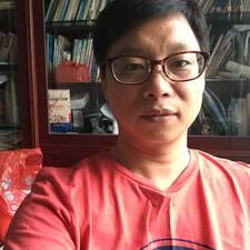 Profil korisnika Youji