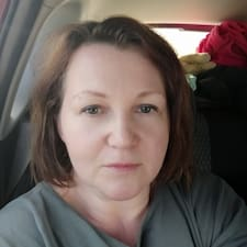 Aneta User Profile