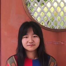 Profil Pengguna 琦玉