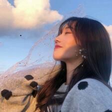 Profil korisnika 米娜