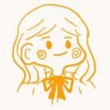 Profil utilisateur de 小王