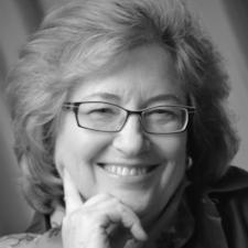 Carol Coye User Profile