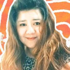 Nutzerprofil von チャサン