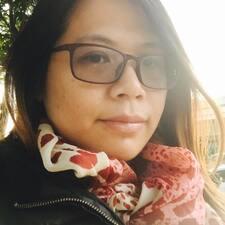 Profil utilisateur de 君