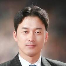 국일 User Profile
