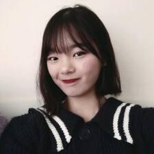 Profilo utente di 超艺